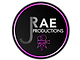 JRae Productions.png