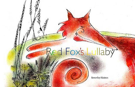 ill2 Red Fox lullaby.jpg