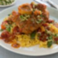 Veal+Osso+Bucco+w+Saffron+Orzo.jpg