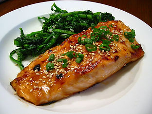 sesame-salmon-01.jpg
