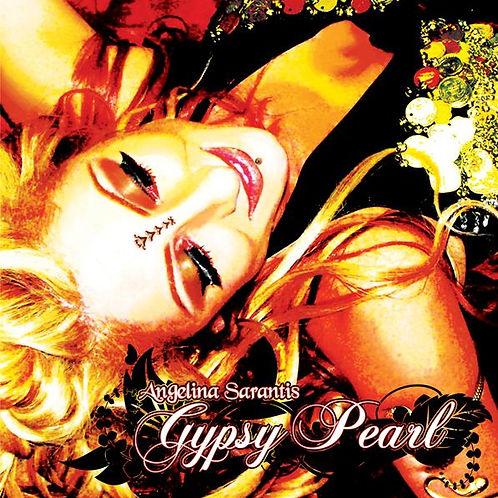 Gypsy Pearl