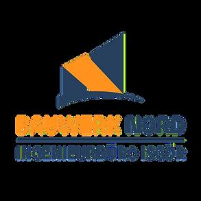 Bauwerk-Logo-Kreation-Farbig-CMYK-16.04-