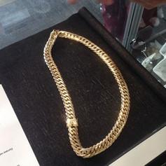 Wayne-Lynch-Jewellers-Custom-Jewellery-7-300x300.jpg