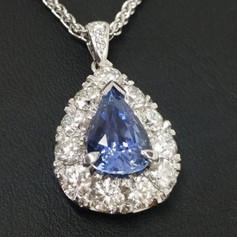 Wayne-Lynch-Jewellers-Custom-Jewellery-pendant-4-300x300.jpg