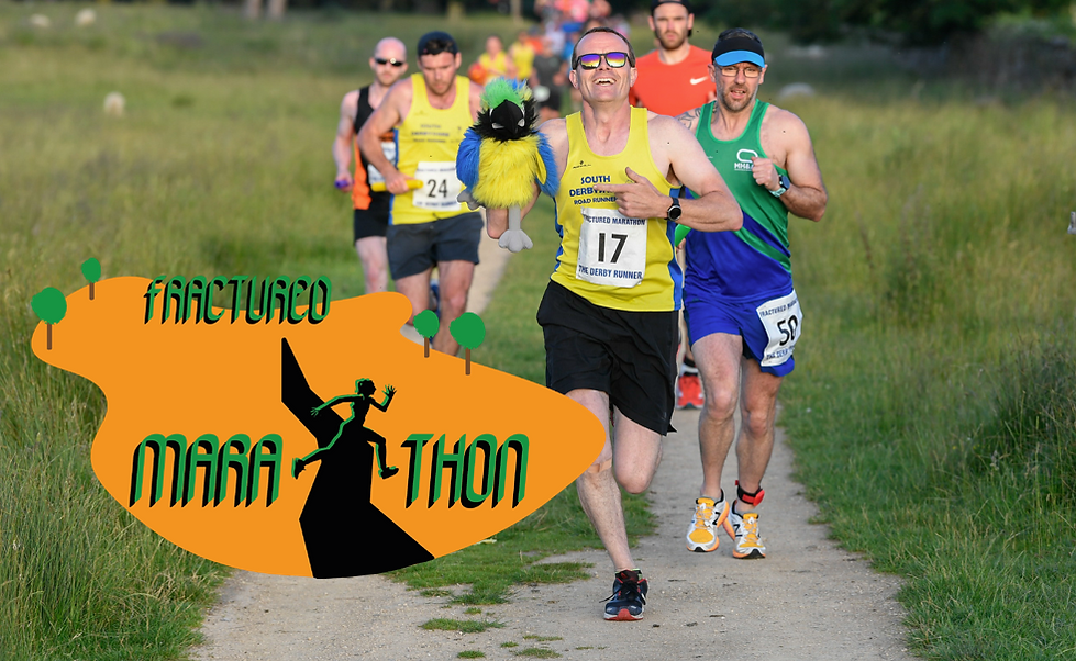 Fractured Marathon Cover Image 2021.png