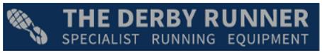 Derby runner logo.png