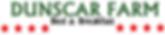 Dunscar farm logo.png
