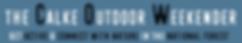 Screen Shot 2020-01-31 at 14.25.39.png