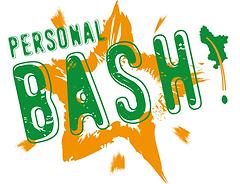 personal bash logo white bkgrnd.png