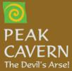 peak cavern.png