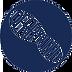 Derby Runner Logo Transparent.png
