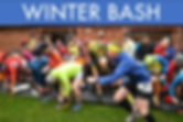 Winter Bash thumb
