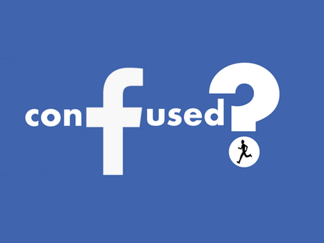 Is Coach Zuckerberg your best bet for running advice?