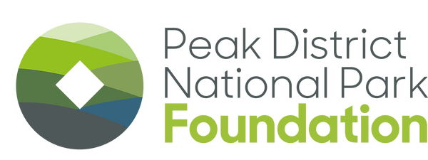 PDNP foundation logo laura.png