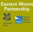 Eastern moore logo.png