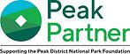 Peak_Partner_logo (FC).jpg