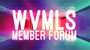 Bring your questions, concerns, and ideas to the Spring Member Forum!
