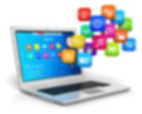 Transcription service, online secretarial services