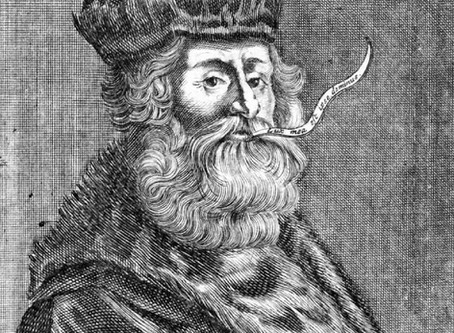 Ramon Llull, una llum per sempre més encesa