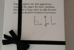 Ferias - Lorca