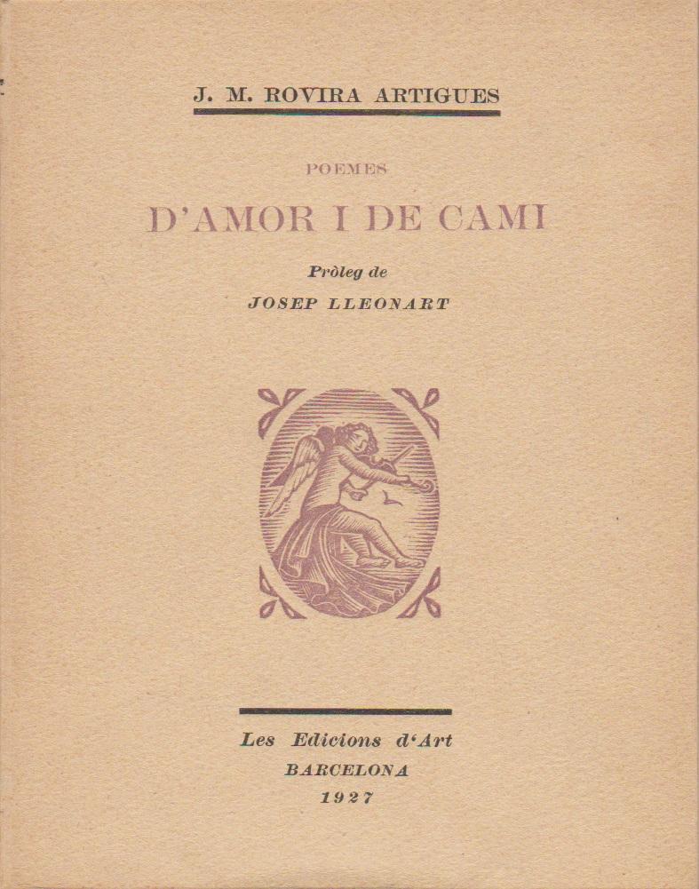 d_amor_cami