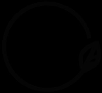 Terranova-circular (1).png