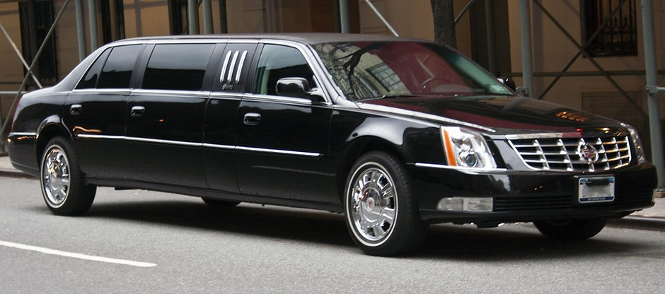 2010_DTS_limo_Superior-1536x679.jpg