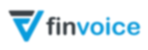 finvoice.png