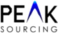 Peak Sourcing 50pct Bitmap Logo (1).png