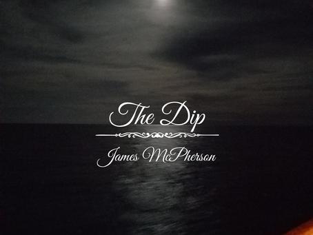 The Dip, James McPherson