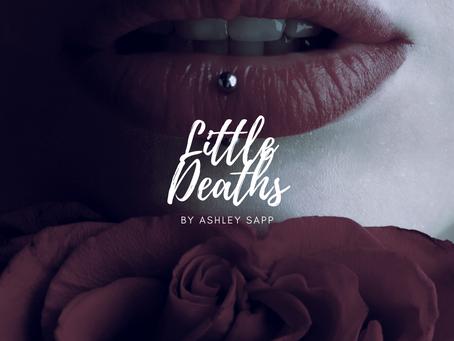 Little Deaths, Ashley Sapp