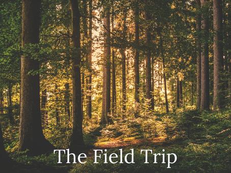 The Field Trip, Kurt Newton