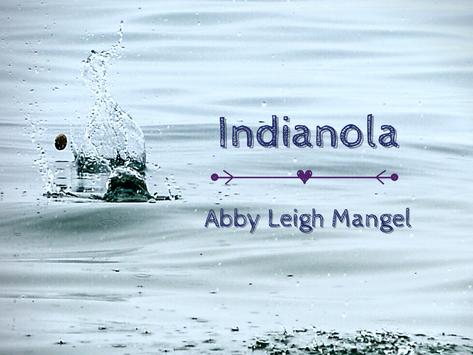 Indianola, Abby Leigh Mangel