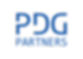 pdg-partners-page-logo.png