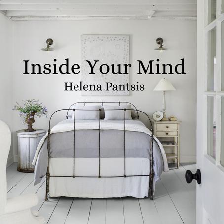 Inside Your Mind, Helena Pantsis