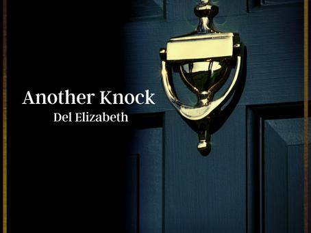 Another Knock, Del Elizabeth