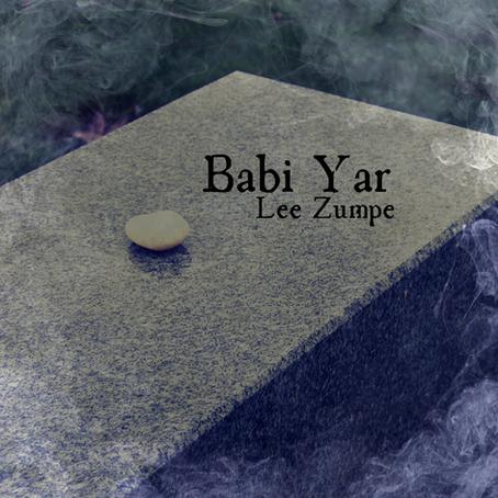 Babi Yar, Lee Zumpe