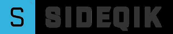 sideqik-logo.png