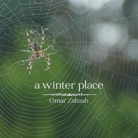 a winter place, Omar Zahzah