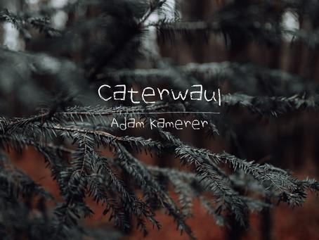 Caterwaul, Adam Kamerer