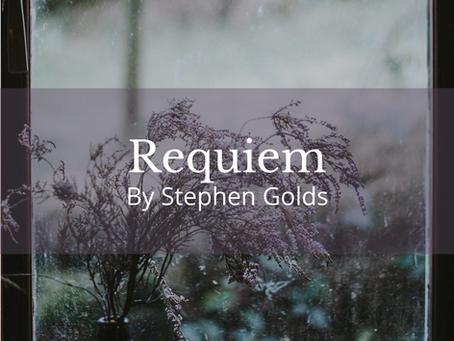 Requiem, Stephen Golds