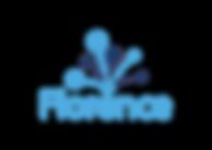 florence-logo.png
