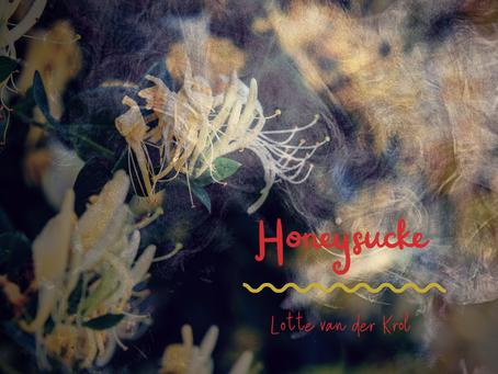 Honeysucke, Lotte van der Krol