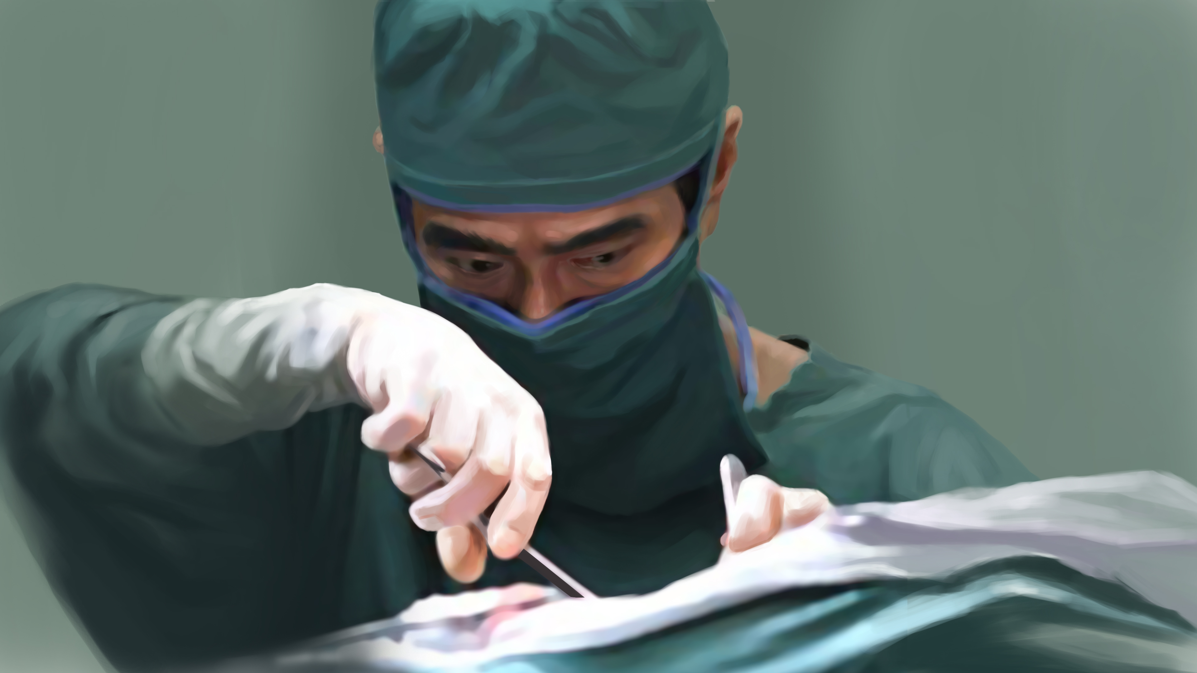 外科医生2.jpg