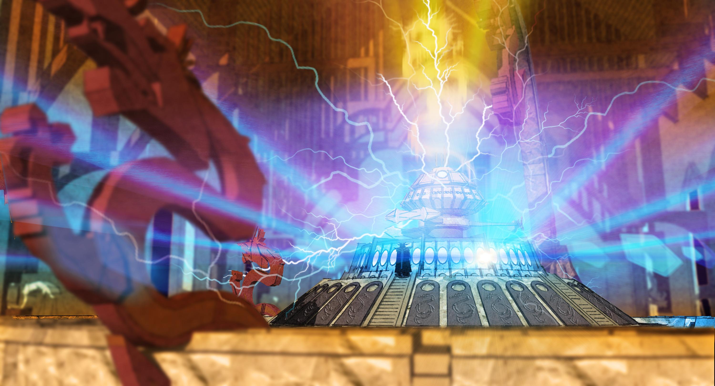炼金炉4V2.0.jpg