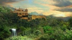 印度-孔雀王宫.jpg