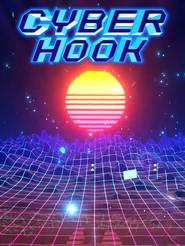 Cyber Hook.jpg