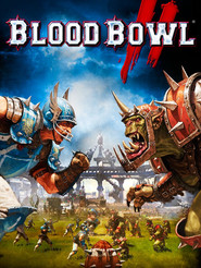 blood bowl 2.jfif