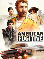 American Fugitive.jpg