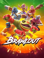 Brawlout.jpg